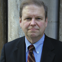 Professor Joe Hughes made a Fellow of the Wharton Financial Institutions Center