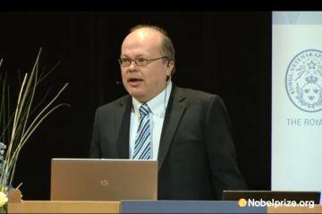 essays religion world literature and law